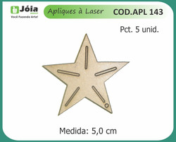 APL143