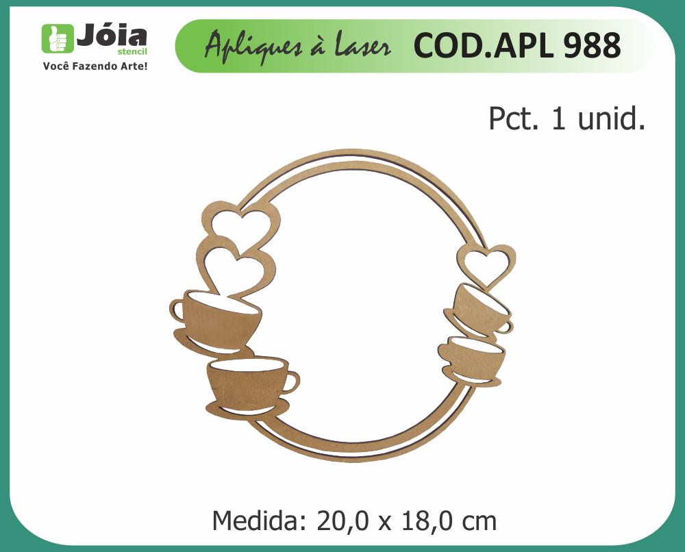 APL 988