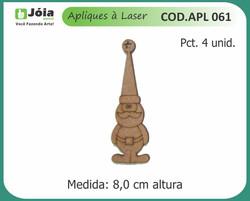 APL 061
