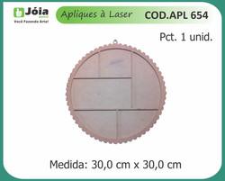 APL 654