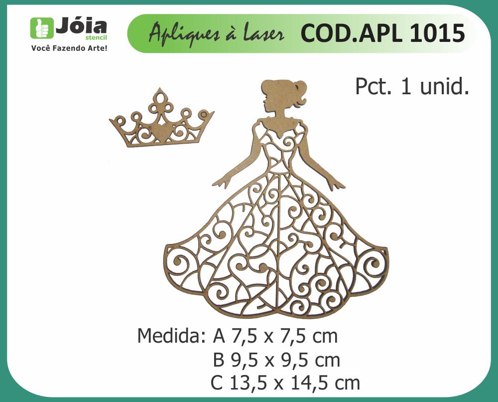 APL 1015