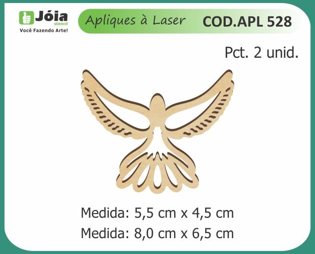 APL 528