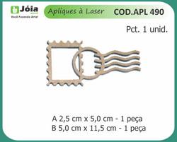 APL 490
