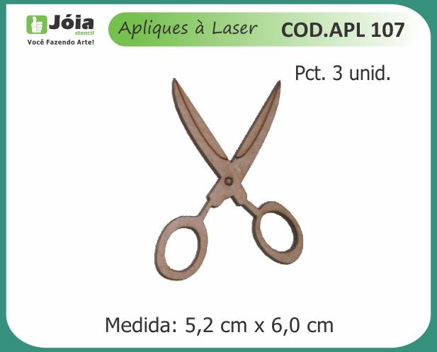 APL107