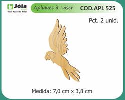APL 525