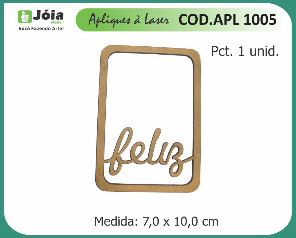 APL 1005