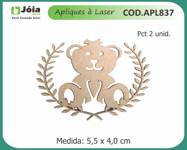 APL 837