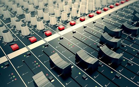 imagem audio MM.jpg