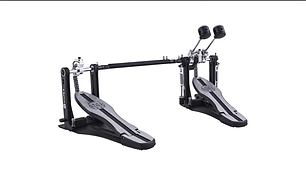 PEDAL MAPEX.png