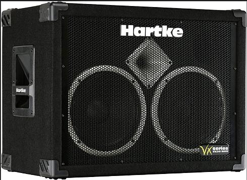 AMP HARTKE.png