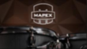 BATERIA MAPEX.png