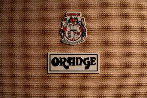 AMP ORANGE.png