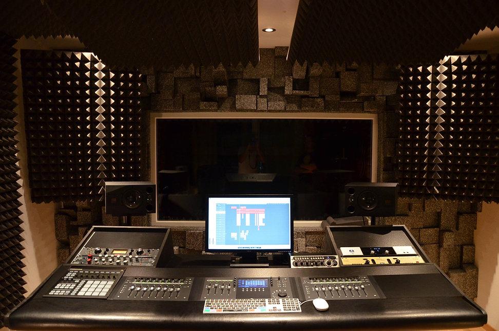 home studio projeto mm.jpg