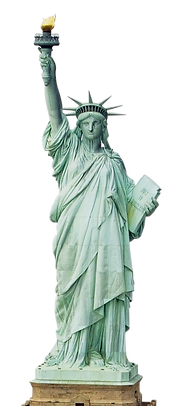 statue_of_liberty_PNG38.png