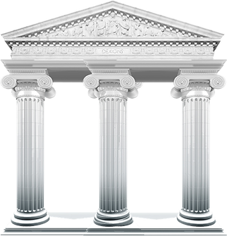 168-1689798_pillars-united-states-supreme-court-building.png