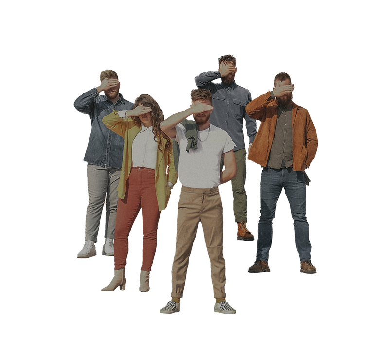 guys floating .png