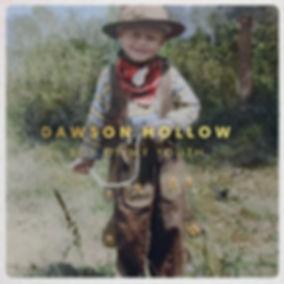 Dawson_Hollow_BOMY_front1500x1500px.jpg