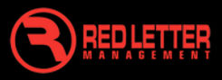 Red Letter Logo.jpeg