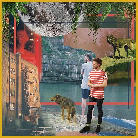 final lw remix art 1.jpg