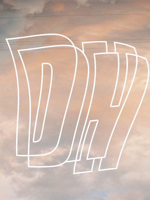 Abstract DH