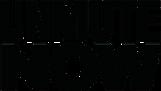 Logo von UnmuteNow
