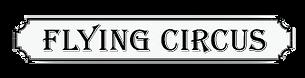 Logo Flying Circus