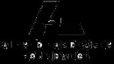 Logo Alfred-Landecker-Stiftung
