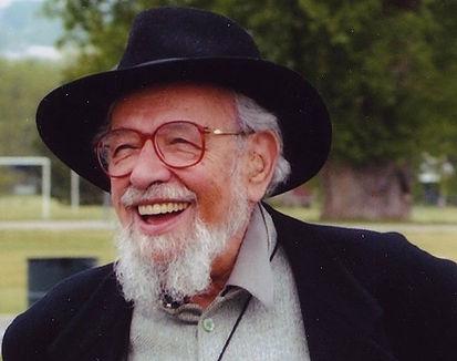 Rabbi-Zalman-Schachter-Shalomi.jpg