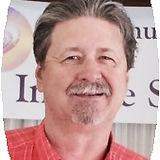 Rev. Mark Stuefloten