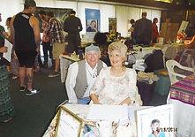 SLAF Bonnie & Robert.jpg