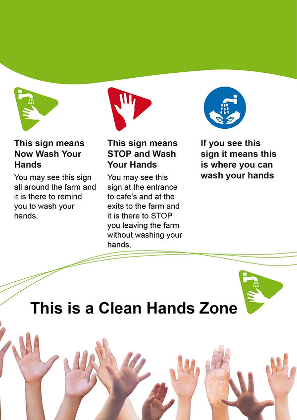 clean hands zone.jpg