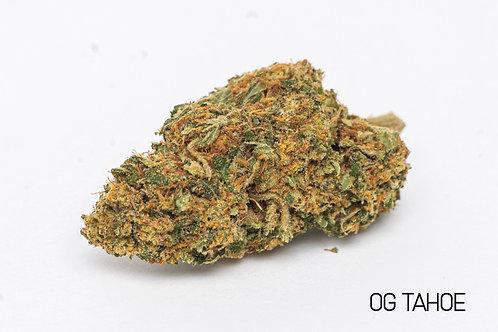 OG Tahoe - (Premium Indica)