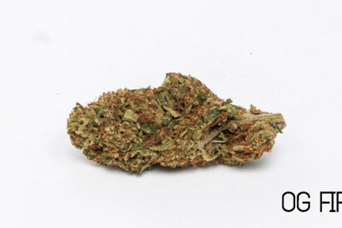 House Special - $100 ounce (Limited time only)