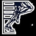 Inside Track Running Logo