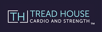 Tread House Logo w_ TM.png
