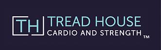 Tread House Logo w_ TM.png