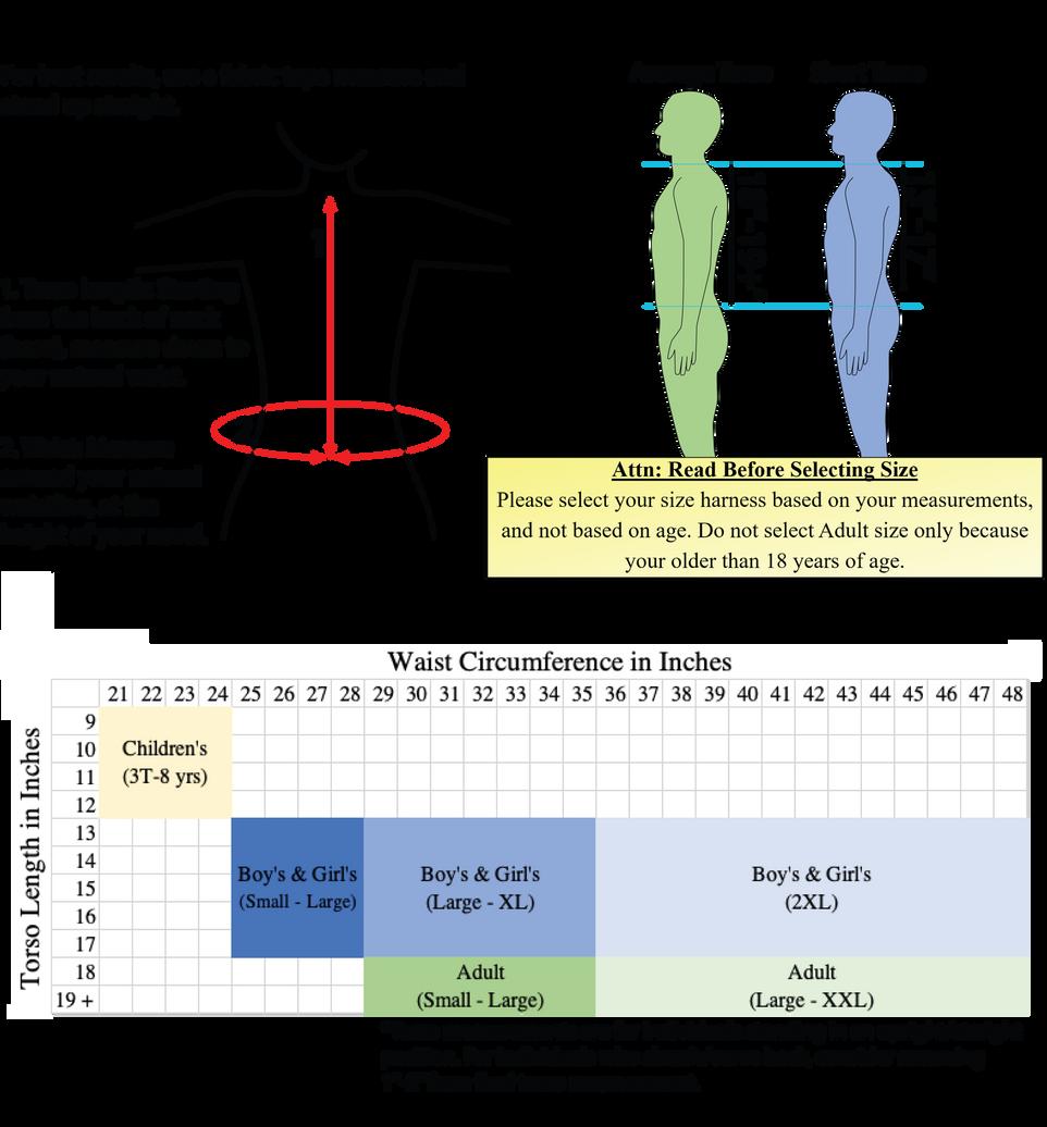 Size Chart v3.png