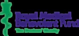 RMBF_Logo_External_Version_RGB_HR_clearb