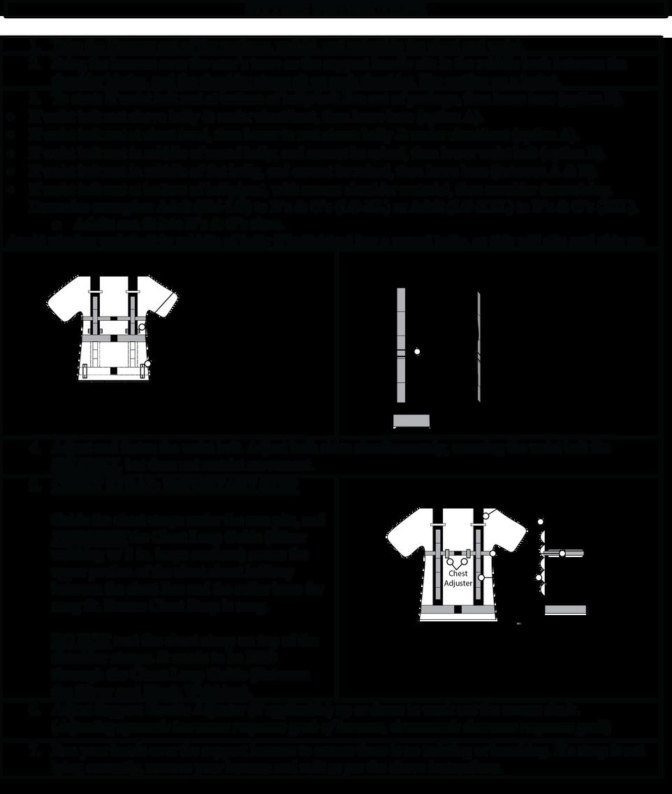 Fitting Instruction Amazon v2.png