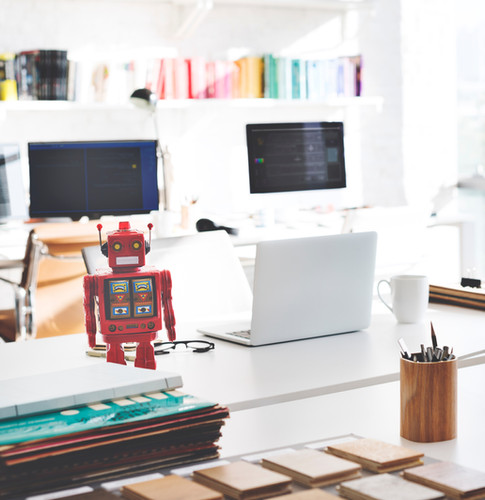 Automation Might Be Killing Your Marketing
