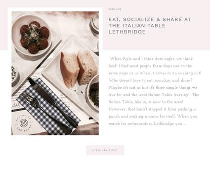 Blog Post Screenshot 1.png