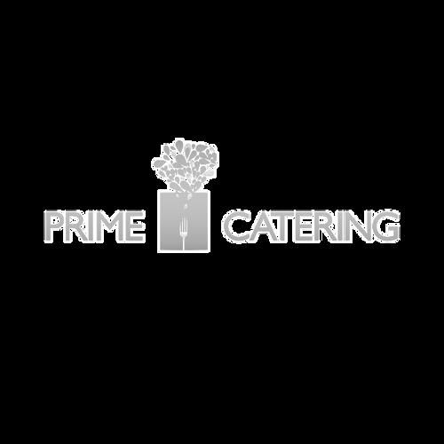 london-road-media-prime-catering_edited.