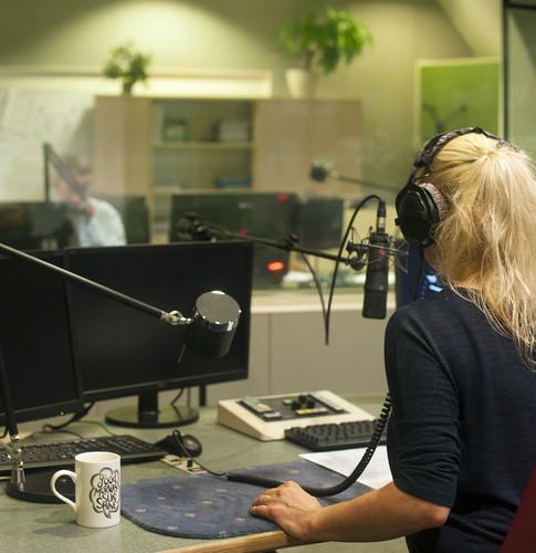 Do Radio Ads Work?