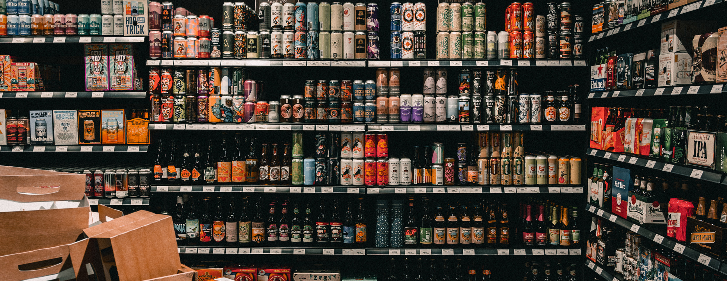 distilledliquor_websitephoto (22 of 27).