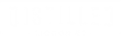 DistilledLogo_FINAL-Main Logo_White.png