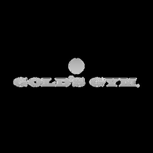 london-road-media-golds-gym_edited.png