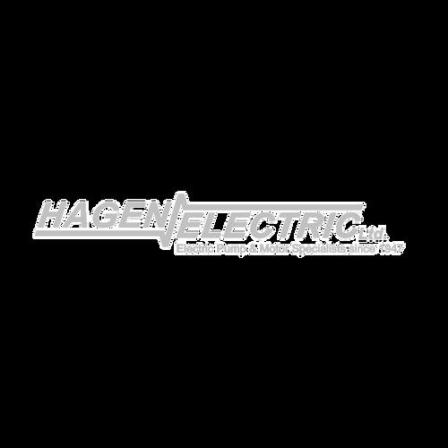 hagen_grey.png