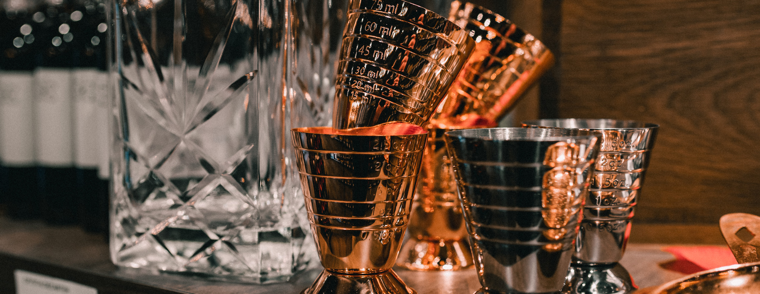 distilledliquor_websitephoto (10 of 27).