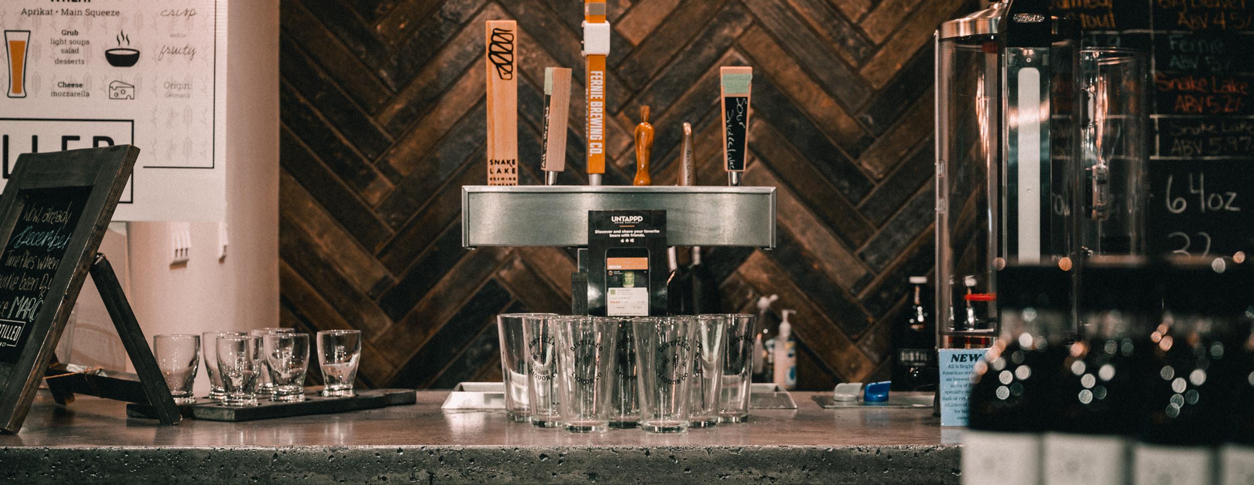 distilledliquor_websitephoto (9 of 27).j