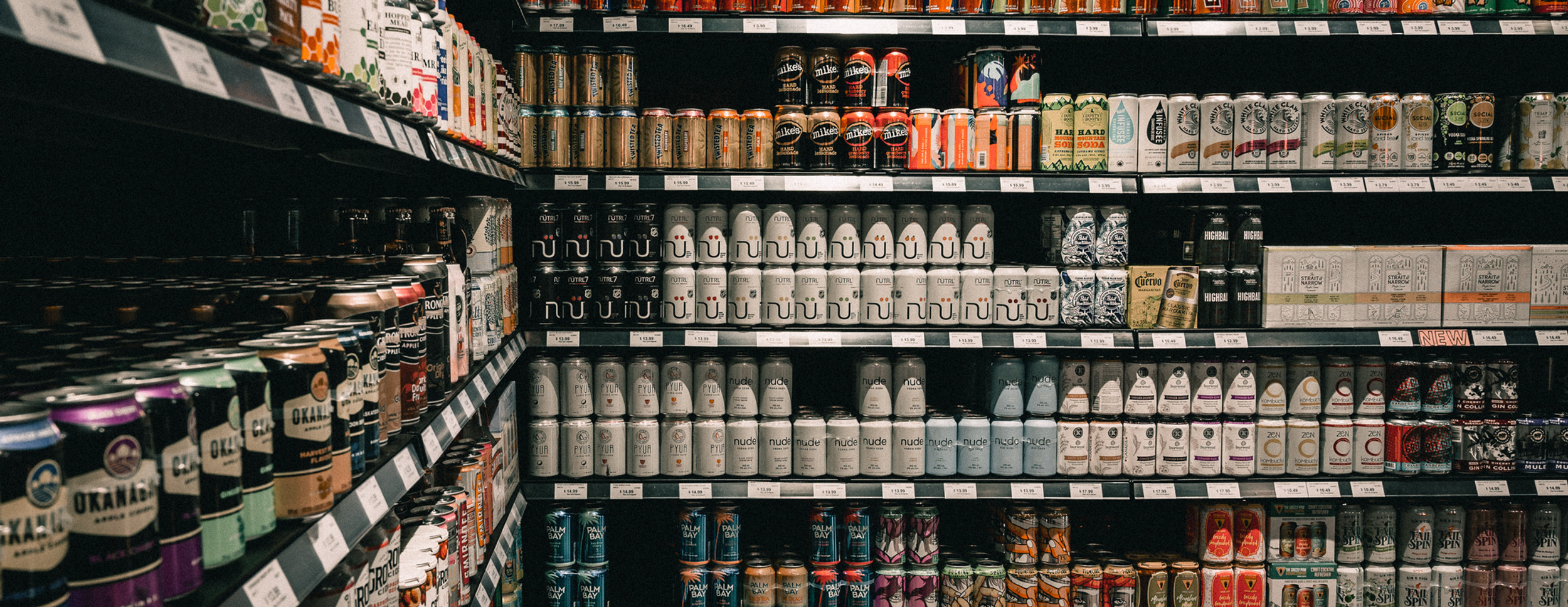 distilledliquor_websitephoto (21 of 27).